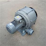 3.7KWHTB100-505全风中压鼓风机现货