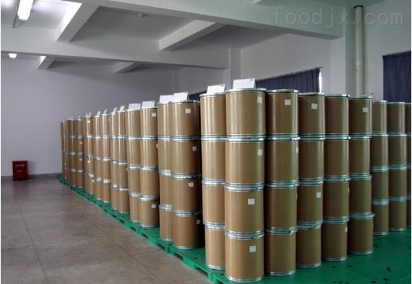 甲基磺酸锡全国原料生产基地