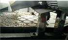 山西石子馍加工设备生产线