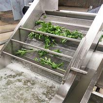腌制菜脱盐清洗机