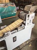 节能小型饼干加工机器全自动饼干生产流水线