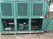 4TES-9-比泽尔压缩机组