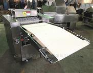 大中型酥性餅干機械 餅干生產線