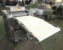 HQ-250-1200大中型酥性饼干机械 饼干生产线