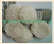 预糊化淀粉、马铃薯变性淀粉机械设备