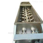 河北矿粉加湿搅拌机耐磨性好质优价廉