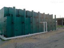 清镇市一体化净水器生产厂家/价格