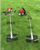 原厂配件实用更放心背负式除草机
