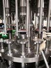 反渗透纯净水生产线设备