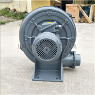 2.2KWCX-125AH耐高温专用全风鼓风机报价