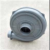 1.5KWCX-100AH耐高温中压风机报价