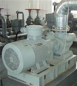锅炉供油泵 国五轻柴油燃烧泵