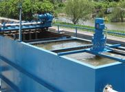 养猪场污水处理设备供应信息