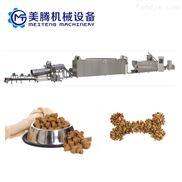 各种产量整条犬粮生产线狗粮设备