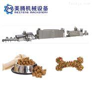 养殖饲料厂猫粮设备狗粮生产线