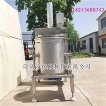 高浓度椰子肉果肉外贸出口椰子蓉脱水压榨机