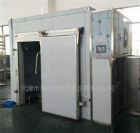 JF800进口牛肉解冻机解冻设备