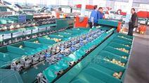 分拣牡蛎大小的机器叫什么