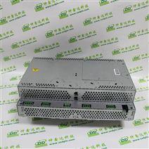 现货 TXA-33500品质卓越