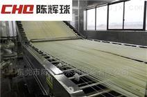 自动化米线机械新工艺技术