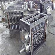 自动粉条机高效节能。 可生产加工河粉