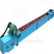 金属网带输送机耐高温 水平直线输送