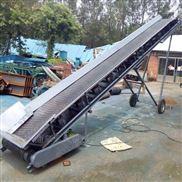 食品输送机 不锈钢材质的皮带机x1