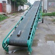 砂灰碳粉移动式输送机 输送设备批发