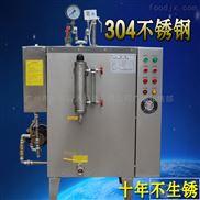 旭恩48kw不锈钢电热蒸汽发生器