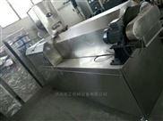 黑龙江草鱼鱼饵料生产线 鲫鱼饲料设备