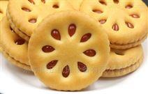 出口全自动饼干生产线 质保一年