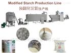 广东营养粉生产设备