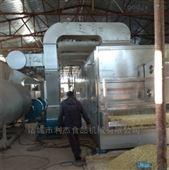大枣葡萄干多层烘干机 农产品烘干设备价格
