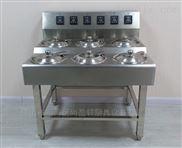 全自动智能数码煲仔饭机 电煲仔炉专用砂锅