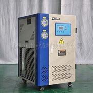 小型冷却水循环机组