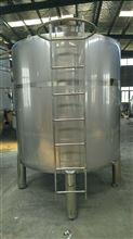 500-20000L酶解罐