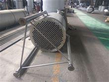 列管式换热器厂家