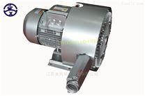 高压旋涡气泵 全风直销