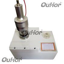 催化合成萃取仪/非接触式超声波萃取器-欧河