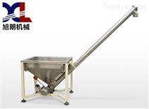 食品级不锈钢尿素上料机制造商