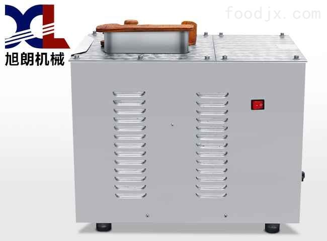 电动东革阿里切片机薄厚可调式
