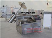 香豆腐加工设备