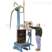 1kg玻璃水液体全自动灌装机