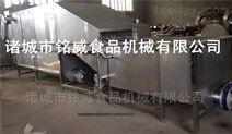 全自动洗姜机 大姜清洗机生产厂家