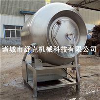 SGR-300真空肉卷滚揉机 柔嫩 保水潮汕