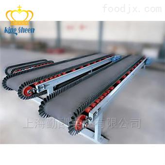 上海防爆电子皮带秤厂家价格提供