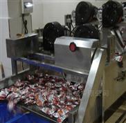 果蔬风干机 休闲食品干燥机 价格优惠