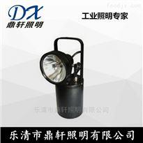 YF6600YF6600便携式多功能强光灯磁吸装卸灯