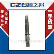 山重GC218液压泵挖机驱动轴60082168报价