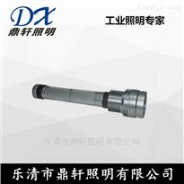 SW2350-35WSW2350-35W氙气便携式强光搜索灯出厂价